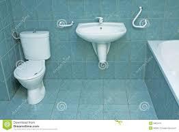 Tiles For Bathroom Floor Green Bathroom Floor Tiles Beautiful Green Bathroom Floor
