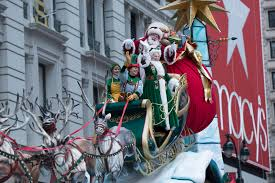tune in the 91st macy s thanksgiving day parade latf usa