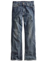 Comfort Fit Mens Jeans 50 60 Off Everything Mens Jeans On Sale