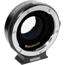 metabones t smart adapter for canon ef or canon mb ef m43 bt2