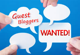 Seeking Guest Be A Guest Homefront United Network