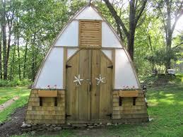 tinyhouseblog stone soup tiny house blog