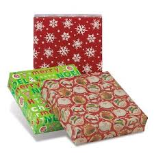 thick christmas wrapping paper christmas wrapping paper sale sale wrap current catalog