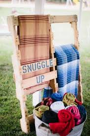 best 25 pallet wedding ideas on pinterest rustic wedding