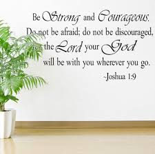 christian inspirational quotes vinyl lettering wall stickers 8127 christian inspirational quotes vinyl lettering wall stickers 8127 decals for living bedroom home decoration english quote in wall stickers from home