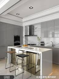meuble cuisine ind駱endant bois 284 best 廚房 住宅 kitchen apartments images on