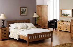 solid dark wood bedroom furniture eo furniture images of wooden bedroom sets best bedroom ideas 2017