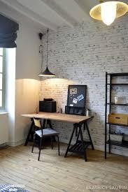 chambre style industriel chambre deco industrielle collection avec best chambre style