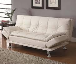 sectional sleeper sofa new york centerfieldbar com