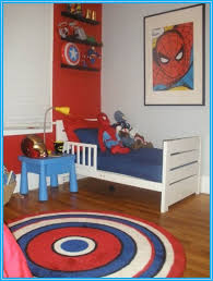 spiderman bedroom furniture flashmobile info flashmobile info
