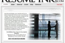 Resume Writing Service Reviews Construction Management Resume Cover Letter Esl Home Work