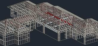 design of light gauge steel structures pdf steel construction 3d design software by scottsdale