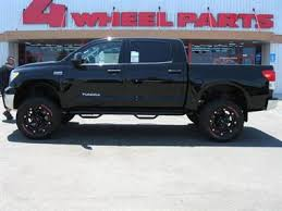 toyota truck parts for sale truck parts truck accessories in bakersfield ca 93313