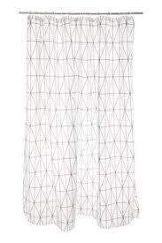 rideau de accessoires de pas cher tapis rideaux douchette