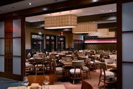 trento 110 italian american retro restaurant catering bar