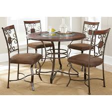 steve silver dining room furniture steve silver leona 9 piece