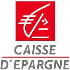 adresse si鑒e social caisse d ノpargne caisse d épargne siège social adresse et contact