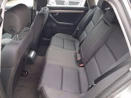 audi a4 avant 1 9 tdi sport estate 5dr diesel manual service