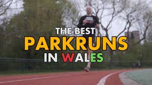22 Places You Can Do The Free Parkrun Every Weekend In Wales