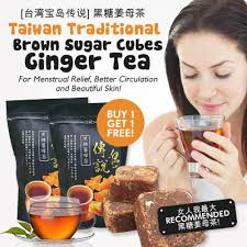 sugar cubes where to buy buy buy 1 free 1 taiwan popular brown sugar cubes tea