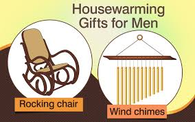 gifts for housewarming housewarming gifts for men that will touch their heart straightaway