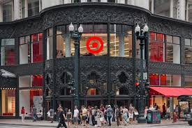 State Street Shopping Chicago Map by Citytarget In Brooklyn Shows How Serious It Is About New Store
