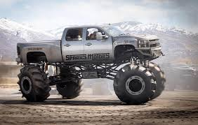 mud truck diesel brothers dieselsellerz you got the keys to this monster for the weekend