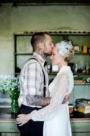 pose photo mariage quand les mariés prennent la pose prennent la pose mariage