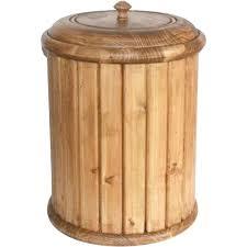 poubelle cuisine poubelle de cuisine