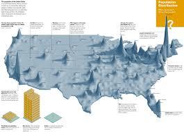 california map population density us population density map 1982 x 1423 imgur