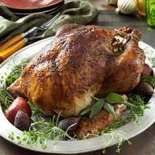 best 25 turkey brining bag ideas on best roast turkey