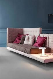 90 best bonaldo images on pinterest vigan double beds and