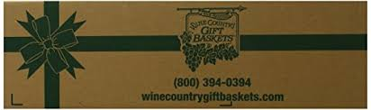 Giftbaskets Com Amazon Com Wine Country Gift Baskets Tower Of Sweets Gourmet