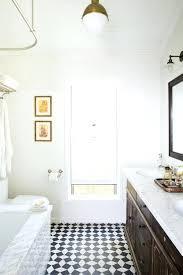 bungalow bathroom ideas bungalow renovation ideas bungalow bathroom ideas inspirational