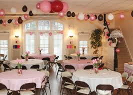 baby shower venues in baby shower party venue search party time