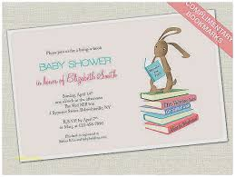 Unavailable Listing On Etsy - baby shower invitation luxury male baby shower invitations male