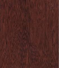 Tropical Laminate Flooring Polypalm Wood Products Sdn Bhd Tropical Hardwood Flooring