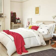 joules bed linen pony racing bedding at bedeck 1951