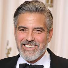 forty year old men hair styles medium hairstyle for men over 40 hairstyles to try pinterest