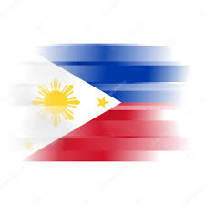 Philippine Flag Means Photo Collection Philippine Flag Symbols Abstract