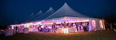tent rental kansas city welcome events unlimited party rentals