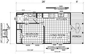 porch floor plan porch floor plans factory expo park models