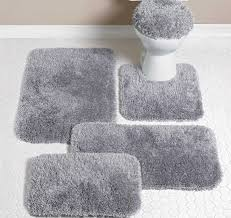 Shag Bathroom Rug Shag Bathroom Rugs Complete Ideas Exle