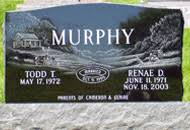 how much does a headstone cost iowa memorial granite company gravestones headstones