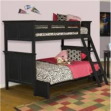 Mattress For Bunk Beds Bunk Beds Sherman Gainesville Texoma Bunk Beds Store