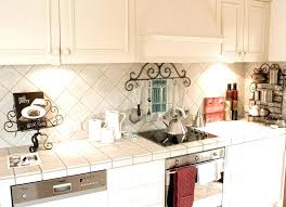 french country kitchen ideas country kitchen french country kitchen backsplash country kitchen