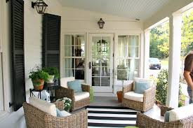 decorating blogs southern southern home decor ideas of worthy amazing pinterest mfbox co
