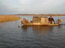 Pvc Duck Boat Blind Duck Boat And Other Plan Real Free Duck Boat Blind Plans