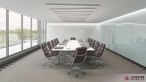 bureau desing 3d design bureau interior rendering portfolio