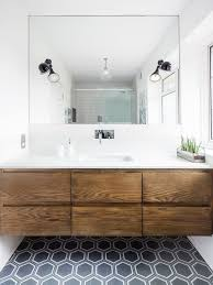 Mid Century Modern Bathroom Mid Century Modern Bathroom Design Of Nifty Incredibly Modern Mid